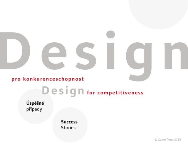 Design-pro-konkurenceschopnost_publikace2