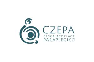 Czepa
