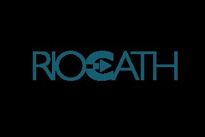 Riocath